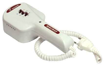 Аппарат МСТ-01 Мастер