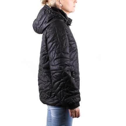 Куртка женская Mori Castello, синий, 44