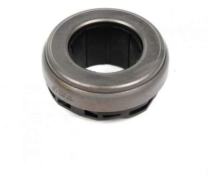 Выжимной подшипник Sachs гидравлический для Opel Antara/Chevrolet Captiva 10 3182600221