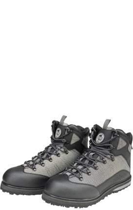 Забродные ботинки FHM Brook/000027-0003-41
