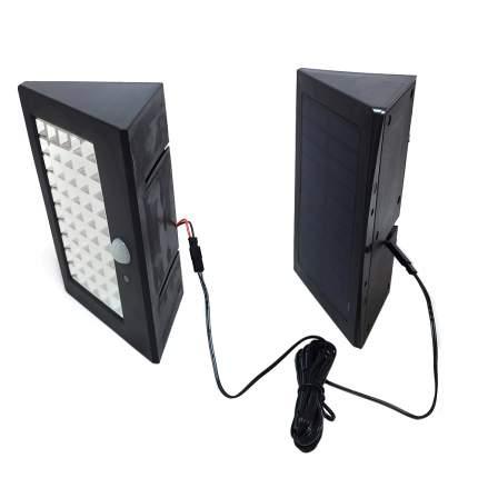 Уличный LED светильник Espada E-WTS6804, IP65, 5W