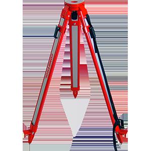 Комплект геодезического оборудования Condtrol 32X