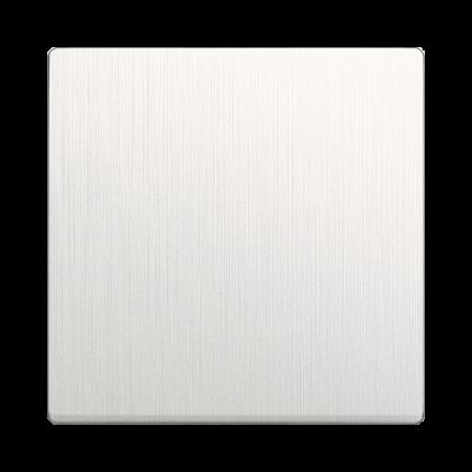 Клавиша для выключателя перекрестного Werkel WL13-SW-1G-C-CP