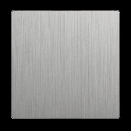 Клавиша для выключателя перекрестного Werkel WL09-SW-1G-C-CP