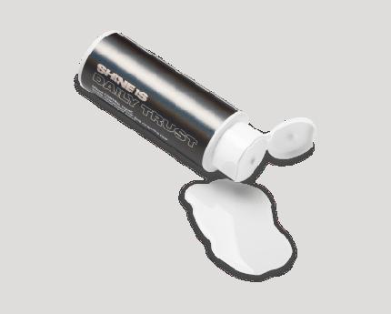 Тоник-себокорректор для сужения пор и матовой кожи Shine Is Sebum Control Tonic, 150 мл