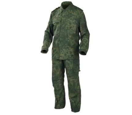Камуфляжный костюм ВКПО Kamukamu старого образца 48 RU; 50 RU 182-188