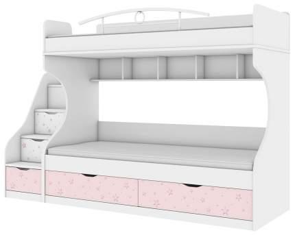 Кровать двухъярусная Hoff Диана