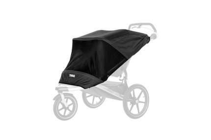 Москитная сетка Thule для коляски Urban Glide 2