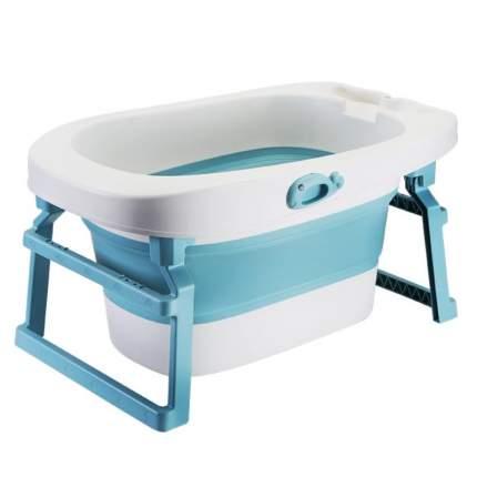 Детская ванночка My Baby