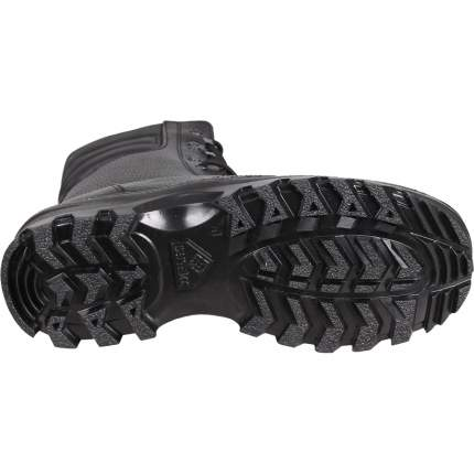 Ботинки 'Кроссинг' б/п 45