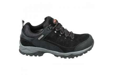 Ботинки THB Grund, черный, 43 EU