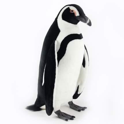 Мягкая игрушка Hansa Африканский Пингвин, 66 см