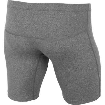 Термотрусы Сплав Russian Winter Long Shorts, grey, 50 RU