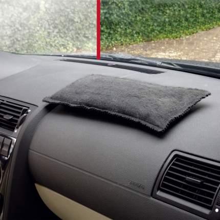 Поглотитель влаги для машины (с ароматом ванили) (05965)