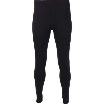 Термобелье Сплав Comfort 2 Merino Wool, черный, 42/164 RU
