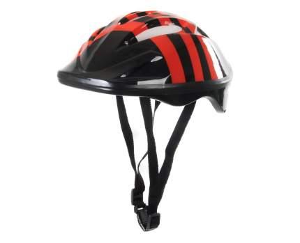 Шлем универсальный Shantou Gepai IT105821