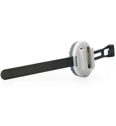 Крепление для укачивающего устройства на коляску Rockit