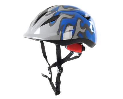 Шлем универсальный Shantou Gepai IT105820