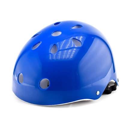Шлем детский Shantou Gepai IT105818