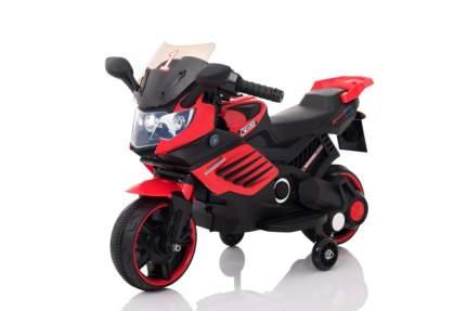 Электромотоцикл Shantou Gepai LQ-158RE
