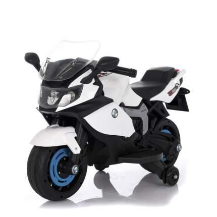 Электромотоцикл Shantou Gepai BLJ8388W