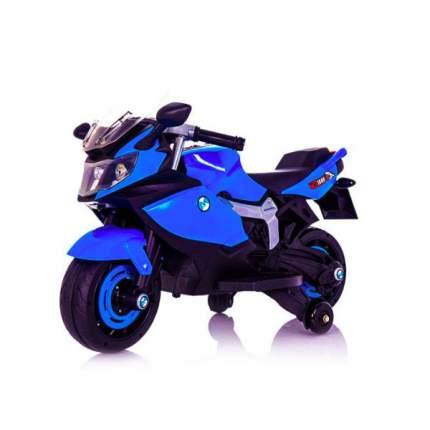 Электромотоцикл Shantou Gepai BLJ8388B