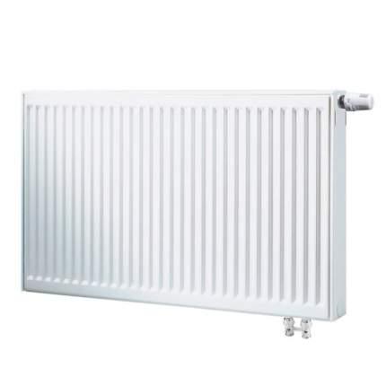Стальной панельный радиатор Buderus Logatrend VK-Profil 21/300/900 (нижнее подключение)