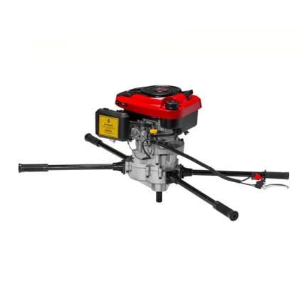 ADA GroundDrill-15 HERCULES Бензобур A00520