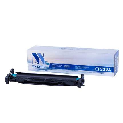 Драм-картридж NV Print NV-CF232A (БЕЗ ЧИПА)