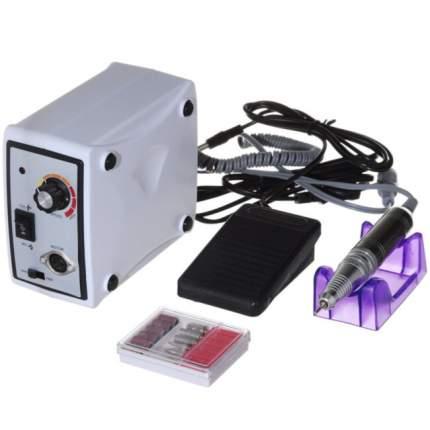 Машинка для маникюра и педикюра ZS-701 (35000 об/мин)