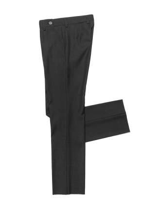 Текстильные брюки mbimbo C 015501, размер 122