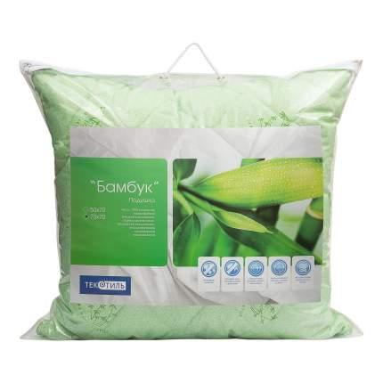 Подушка Текстиль 70x70 см