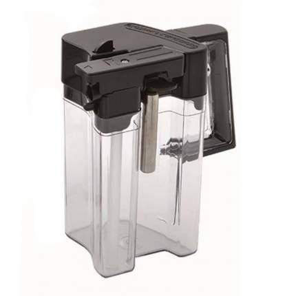 Капучинатор для кофемашин DeLonghi ESAM 3500, ECA13500