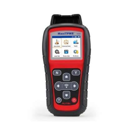 Сканер MaxiTPMS OBD2 TS508 Autel (art.AU11004)