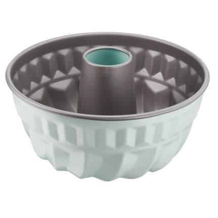 Форма для кекса Tefal J1670214