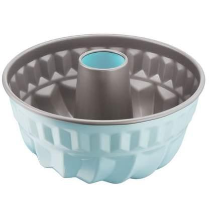 Форма для кекса Tefal J1650214