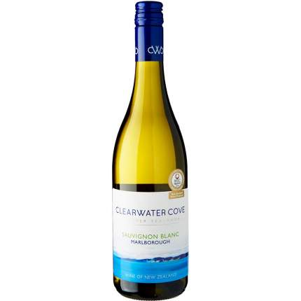"""Yealands, """"Clearwater Cove"""" Sauvignon Blanc, 2017"""