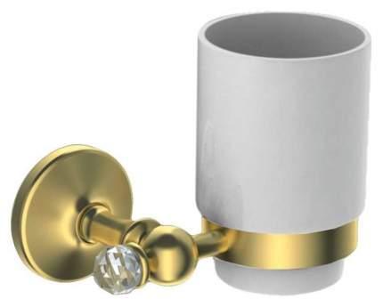 Стакан Art & Max Max Antic Crystal цвет бронза (AM-E-2668SJ-Br)