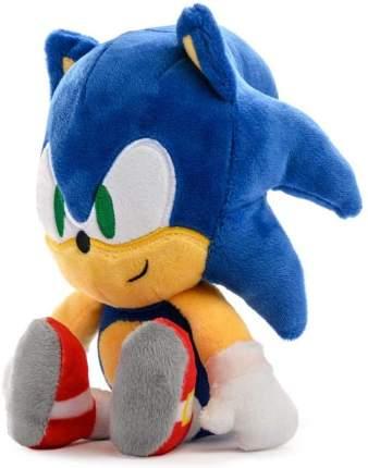 Мягкая игрушка Sonic the Hedgehog Phunny Plush Kidrobot 20787