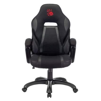 Игровое кресло A4Tech Bloody GC-370