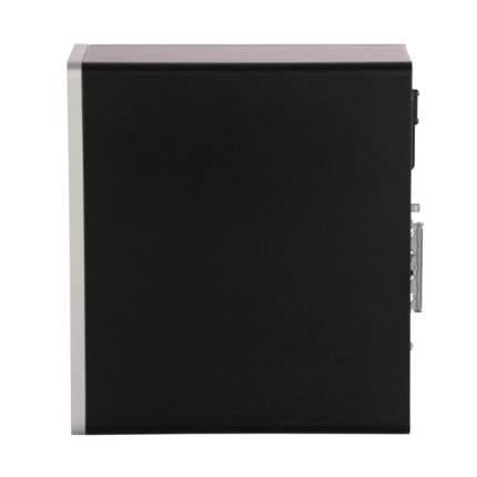 Системный блок HP Pavilion TP01-0037ur Silver (28R07EA)