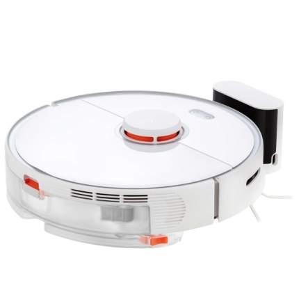 Робот-пылесос Roborock Vacuum Cleaner S5MAX (S5E02-02)