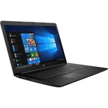 Ноутбук HP 17-by2013ur 286W1EA