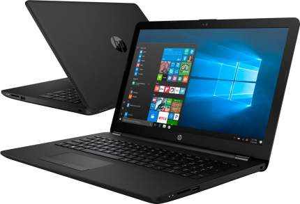 Ноутбук HP 17-by2006ur 286W0EA