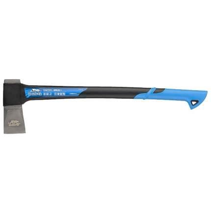 Колун Барс 21802 Nylon 2,6 кг