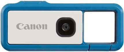 Видеокамера цифровая Canon IVY Rec Blue