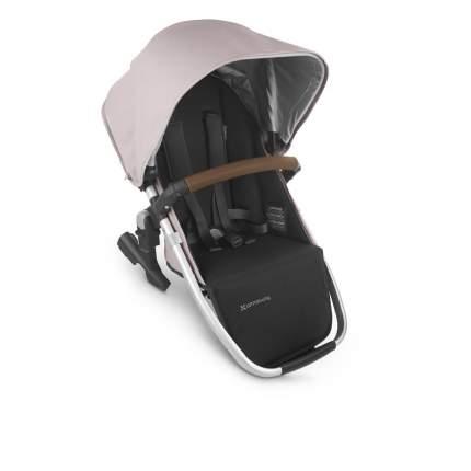 Дополнительное сиденье к коляске UPPAbaby Vista V2 alice нежно-розовый