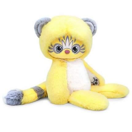 Мягкая игрушка Budi Basa Лори Колори Эйка 30 см