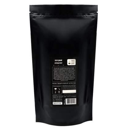 "Чай Мосчайторг ""Пуэр Шу"", чёрный крупнолистовой, 250 гр"