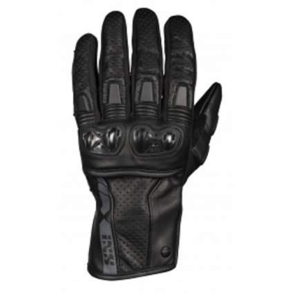 Мотоперчатки IXS Sports Glove Talura 3.0 X40455 003 Black XL